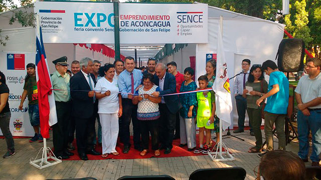 Expo-Emprendedores-San-Felipe-21.12
