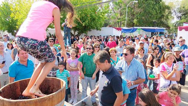Gala-vino-San-Esteban-25.03