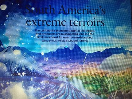 extreme-terroirs