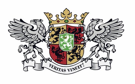 Viña Baron Knyphausen Logo